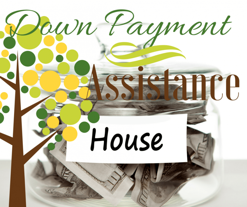 Down Payment Assistance: Way To Homeownership - Colorado ...
