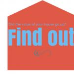 Get your Real Estate Neighborhood report