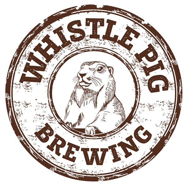 whistling pig brewery