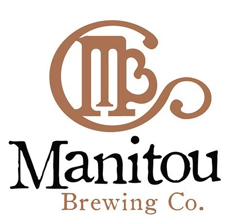Manitou Brewing Co.