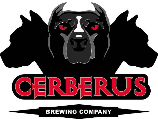 Cerberus Brewing Co.