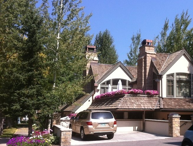 Home buying guide -