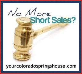 more short sales