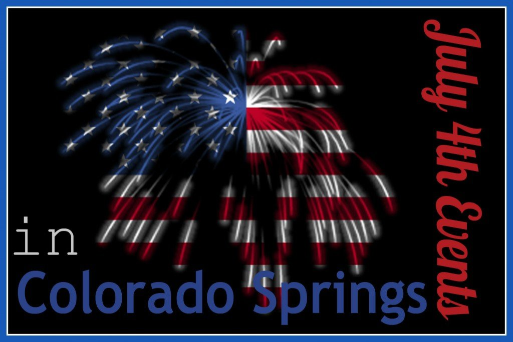 Independence day events colorado springs july 4th
