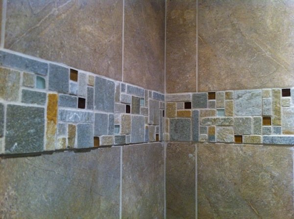 tile trends parade of homes 2013