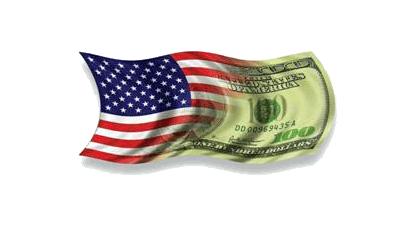 Economy Facts 2014