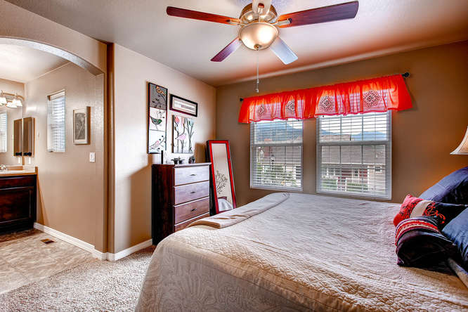 121 Eclipse Dr Colorado-small-011-2nd Floor Master Bedroom-666x444-72dpi