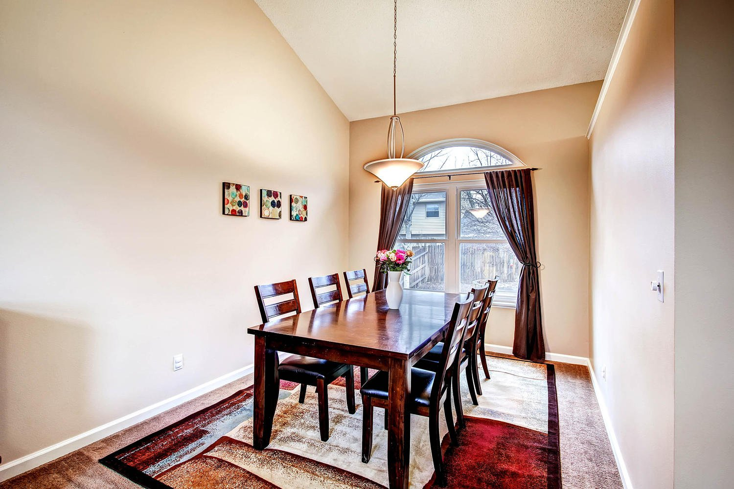 3685 Tapestry Terrace Colorado-large-007-Dining Room-