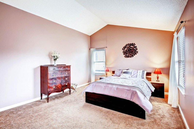 3685 Tapestry Terrace Colorado-large-015-2nd Floor Master Bedroom-