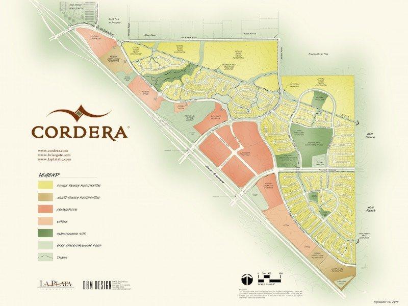 Cordera--Map-2014-10-03 (1)