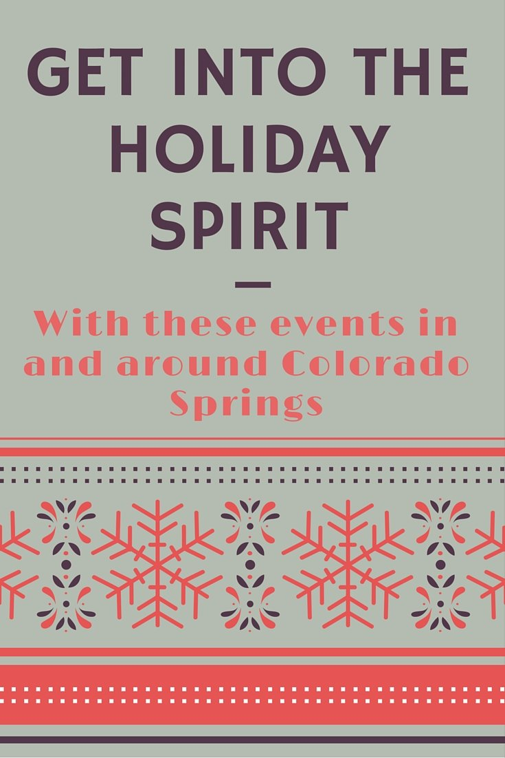 Christmas Events Archives Colorado Real Estate Group