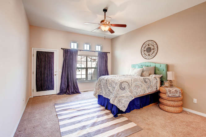 4880 Spanish Heights Colorado-small-013-10-Master Bedroom-666x444-72dpi