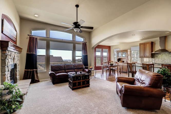 455 Lowick Drive Colorado-small-005-7-Living Room-666x445-72dpi