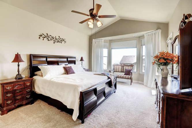 455 Lowick Drive Colorado-small-011-10-Master Bedroom-666x444-72dpi