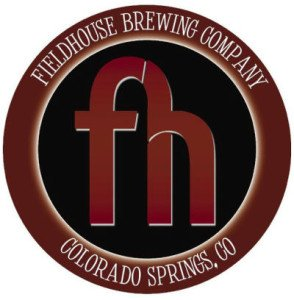 Fieldhouse Brewing Co Logo