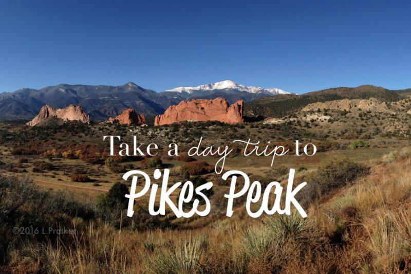 pikes peak-feature.001