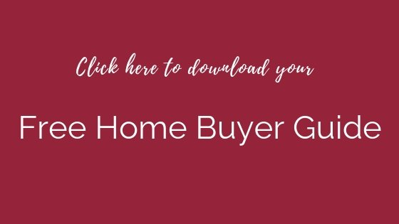 Click here to download your free home buyer guide