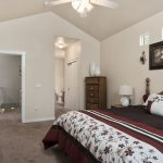 master bedroom picture of 147 Celestine St