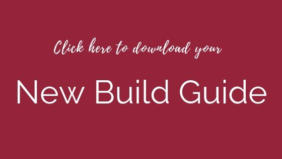 Click here to download the new build guide