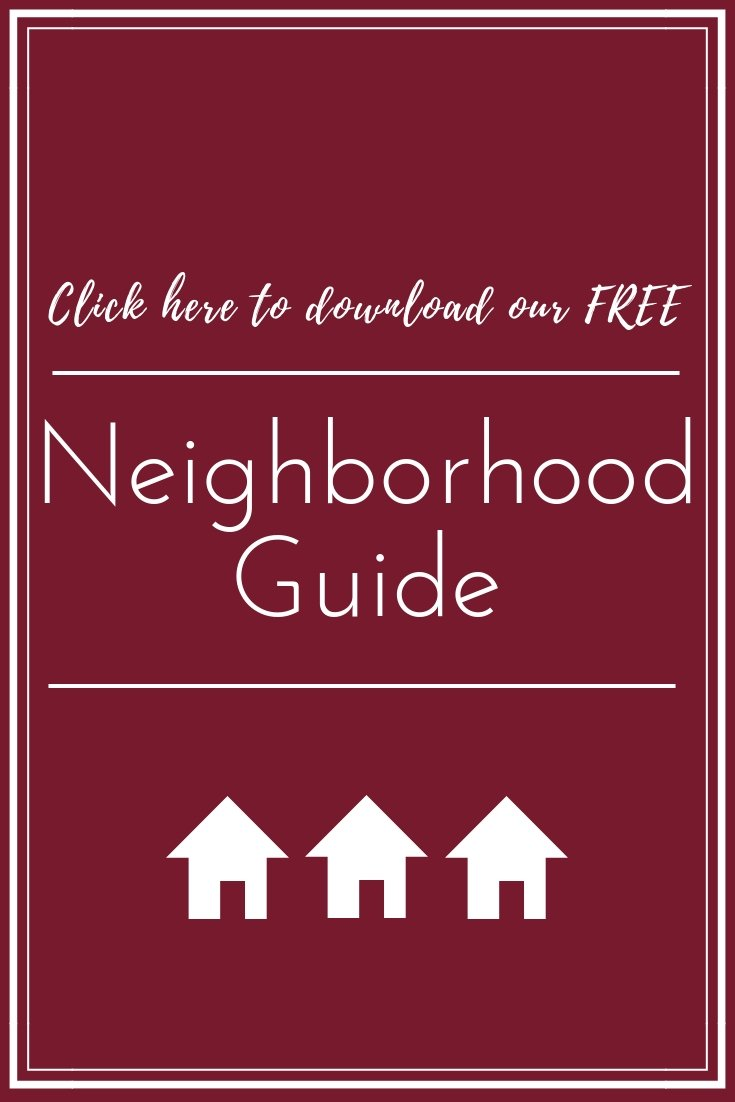 Click here to download our free neighborhood guide