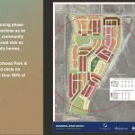 Picture of Banning Lewis Ranch plans