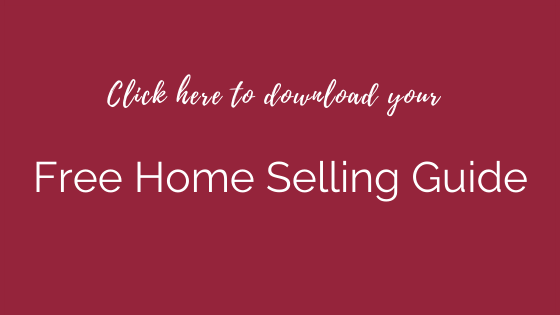 Click here to download your free home selling guide